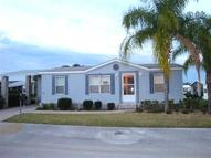 548 Tropical Davenport FL, 33897