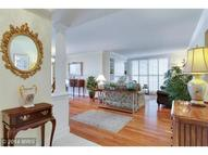 1808 Old Meadow Rd #1213 Mclean VA, 22102