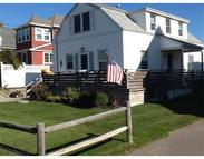 37 Surfside Road 1 Scituate MA, 02066