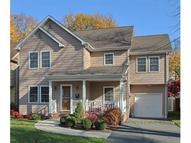 315 Cedar Grove Ter Scotch Plains NJ, 07076