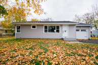21 Philips Ave Middletown RI, 02842