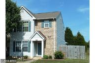 5107 Mallards Landing Drive King George VA, 22485