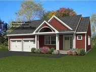 Lot 2 Pearson Place Kittery ME, 03904