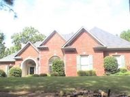 5034 Lakeview Circle Hoover AL, 35244