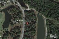 195 Sycamore Forest Dr Wallace NC, 28466