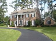 210 Magrath Street Conway SC, 29526