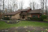 3817 Timber View Way Reisterstown MD, 21136