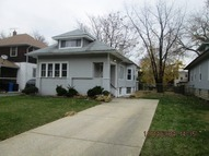 11437 South Longwood Drive Chicago IL, 60643