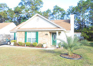 3583 Jamestown Lane Jacksonville FL, 32223