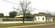 Address Not Disclosed Laredo TX, 78043