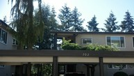 703 136th Place Ne Unit A1 Bellevue WA, 98005