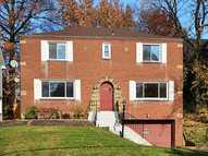 5735 Wilkins Squirrel Hill PA, 15217