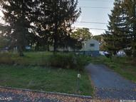 Address Not Disclosed Monroe NY, 10950