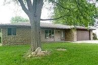 Address Not Disclosed Minooka IL, 60447