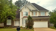 8630 Georgetown Trace Ln Chattanooga TN, 37421