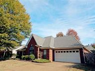 3556 Thistle Valley Bartlett TN, 38135