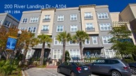 200 River Landing Dr Charleston SC, 29492