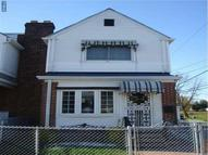 134 Worrell St Chester PA, 19013
