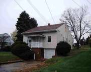 2729 Reiter Dr Pittsburgh PA, 15235