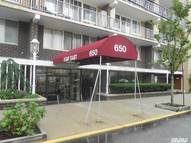 650 Shore Rd #3s Long Beach NY, 11561