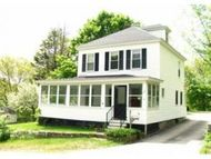 55 Walker St Concord NH, 03301