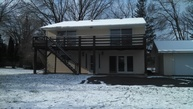 130 Frontage Rd Iola WI, 54945