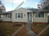 803 N. Broad Griffith IN, 46319