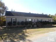 601 Ardmore Rd Rocky Point NC, 28457