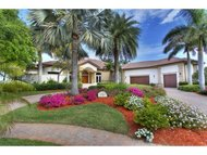 1548 Heights Marco Island FL, 34145