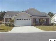 368 Deerfield Links 368 Surfside Beach SC, 29575