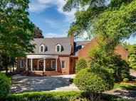 5224 Providence Country Club Drive Charlotte NC, 28277