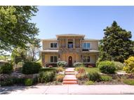 1675 South Fillmore Street Denver CO, 80210