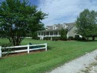 6058 Old Stake Road Clarendon NC, 28432