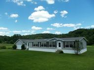 634 Dimock Hollow Rd Morris NY, 13808