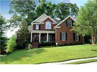 3071 Twisted Twig Ln Apison TN, 37302