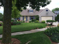 802 Barberry Pl West Bend WI, 53095