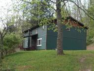 685 Cline Drive Sutton WV, 26601