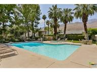 1150 East Palm Canyon Drive 62 Palm Springs CA, 92264