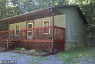 22554 Maple Lane Amberson PA, 17210