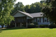16 Sharp Cir Winchester TN, 37398