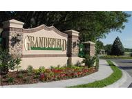 Grandefield Circle Mulberry FL, 33860