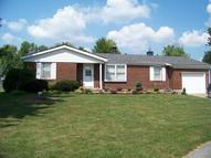 1091 Red Bird Ct Shelbyville KY, 40065