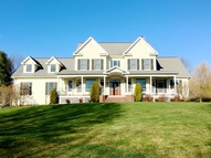 1 Knollcrest Drive Brookfield CT, 06804