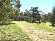 20144 State Highway 21 East Grapeland TX, 75844