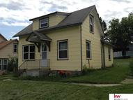 102 N Fried Oakland NE, 68045