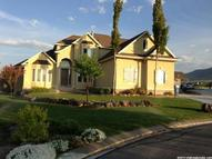106 E Seven Iron Ct Saratoga Springs UT, 84045