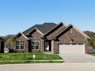 11503 Forest Hill Sellersburg IN, 47172