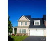 5518 Thornberry Court Whitehall PA, 18052