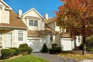 9 Blueberry Ct Melville NY, 11747