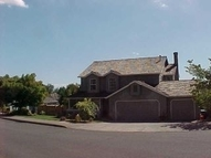 12982 Se 129th Ct - 12982 Happy Valley OR, 97086
